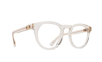 f17a15f05b Squint Eyewear - Home