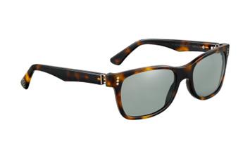 cc9106843a Cartier Sunglasses - Squint Eyewear