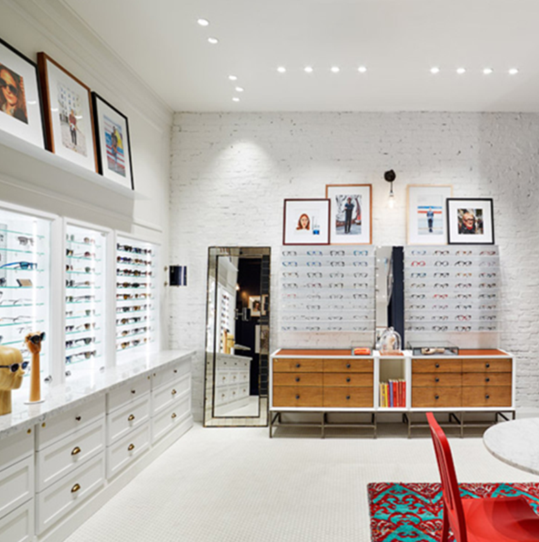 Squint-eyewear-boutique-view