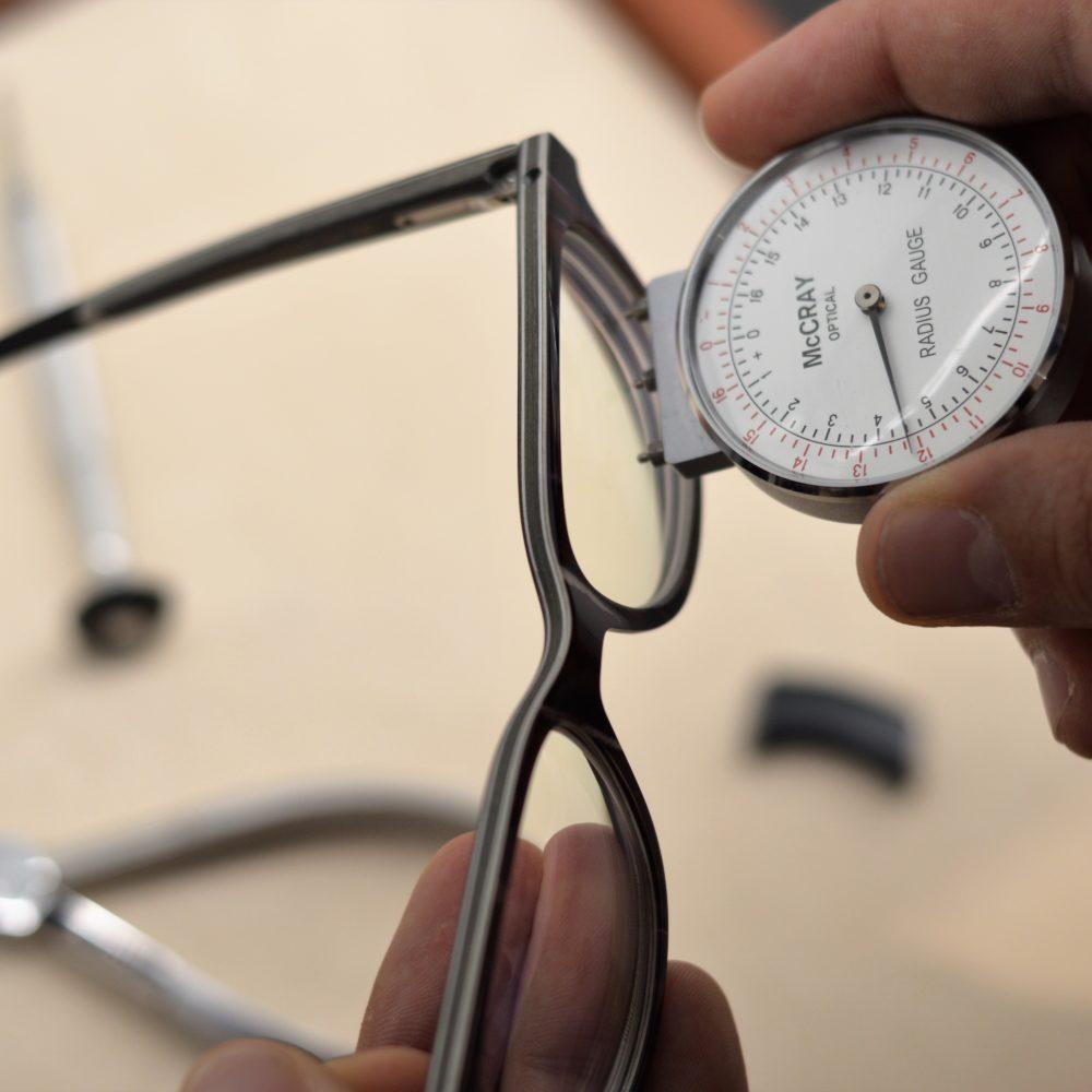 Frame-making-Squint-eyewear-1