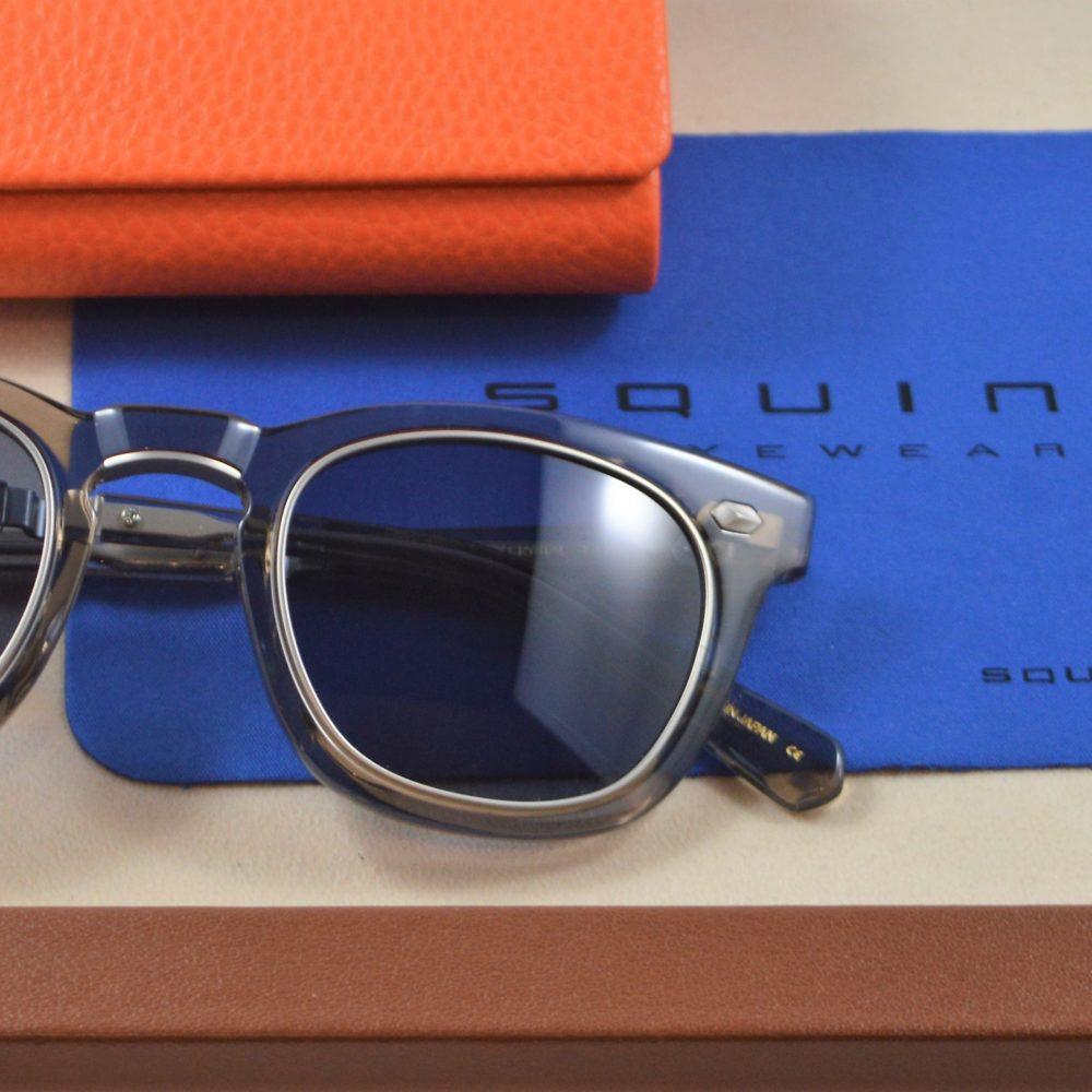 Blue-Wayfarer-Squint-Eyewear