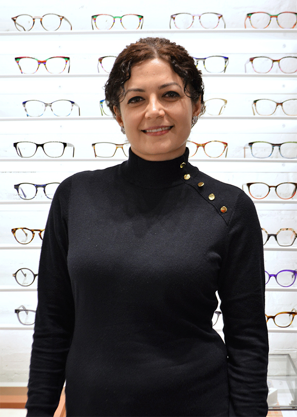 Happy-Clients-Squint-Eyewear-1