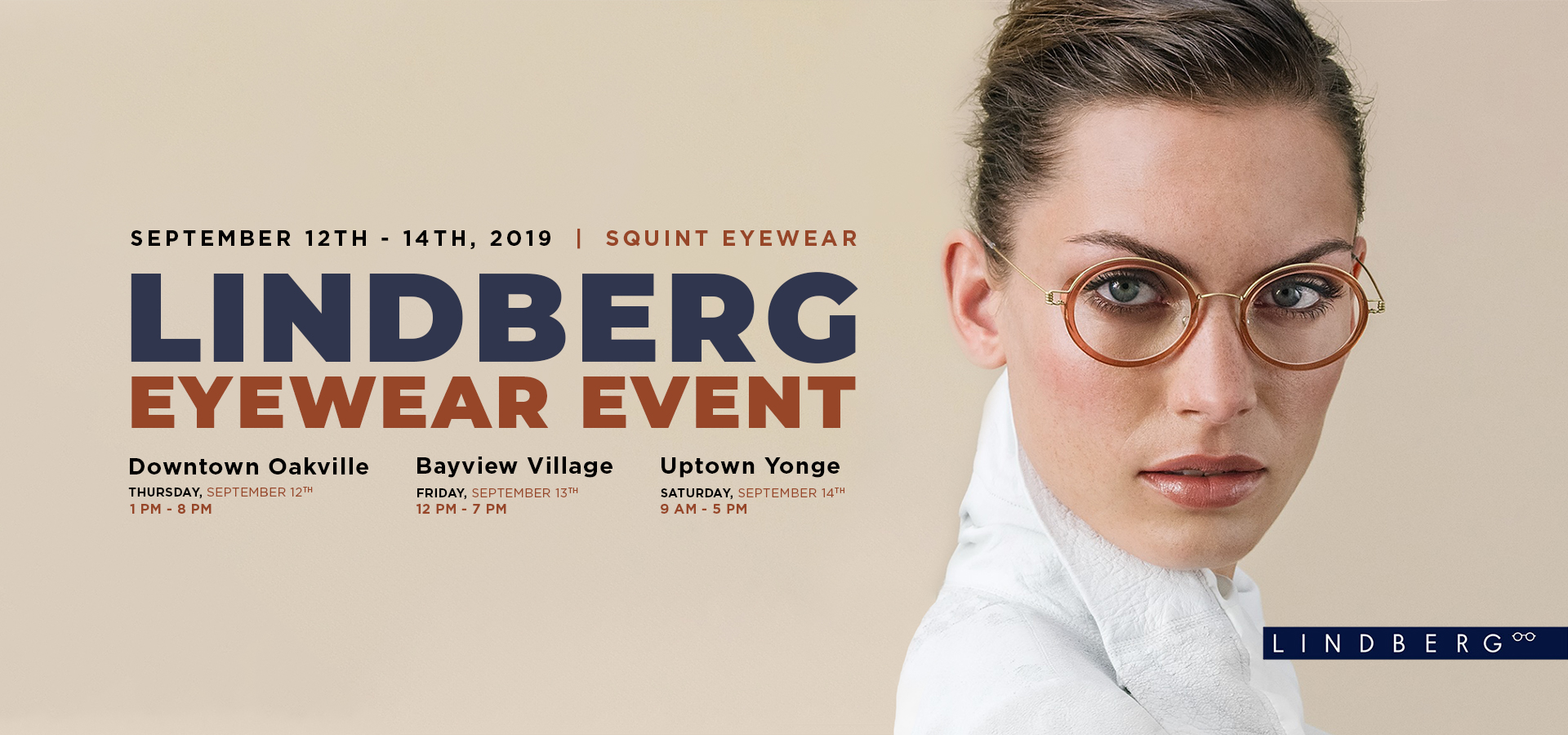 Lindberg-eye-wear-event