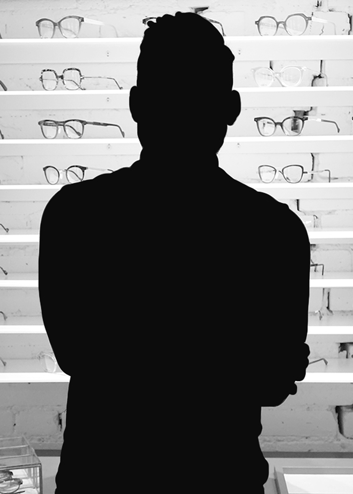 Squint-eyewear-Staff-photo-3