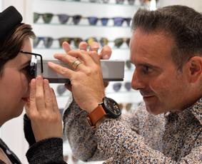 Eyes-checkup-squint-eyewear