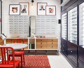 Squint-eyewear-boutiques