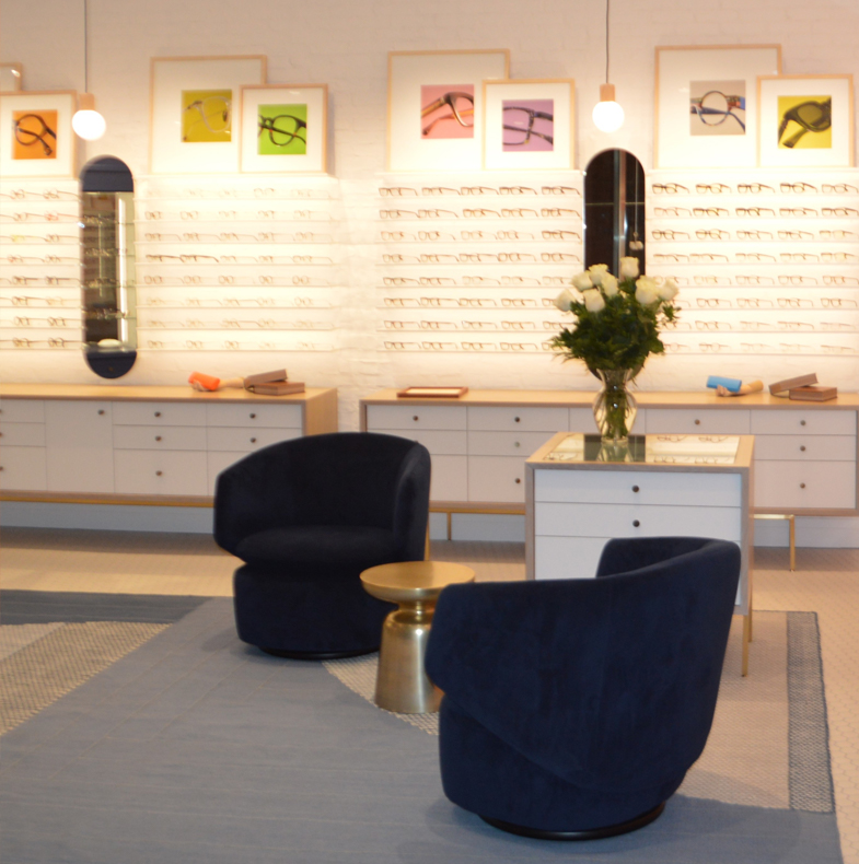 Inside-view-boutique-2