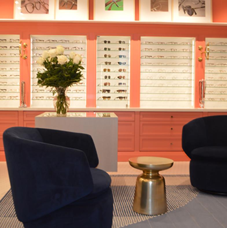Inside-view-Squint-eyewear-4