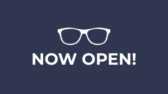 Squint-eyewear-Open-now
