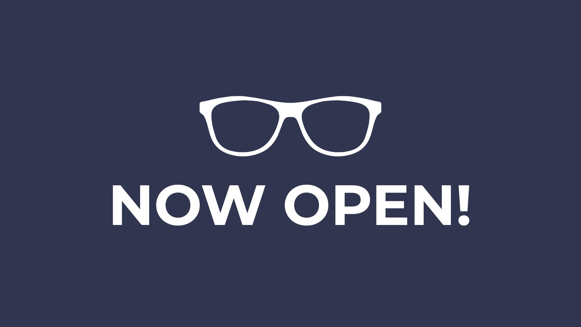 Squint-eyewear-Open-now